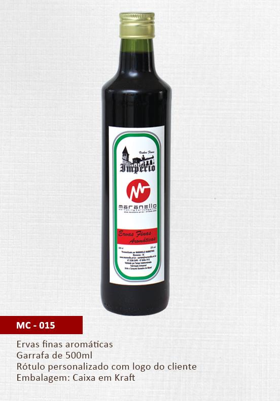 MC -015