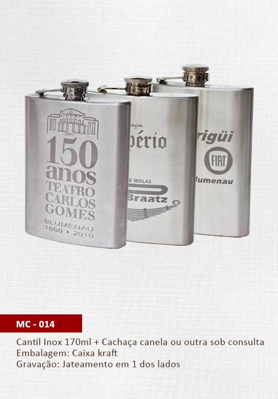 MC - 014