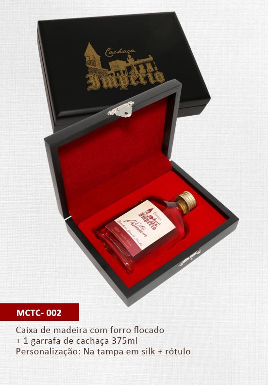 MCTC-002