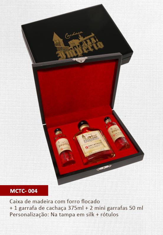 MCTC-004