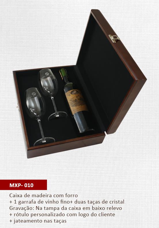 MXP-010