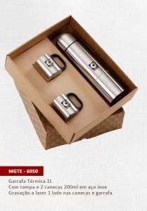 MGTE - 6050