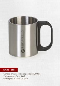 MCNC - 6055