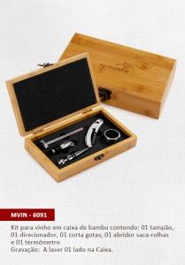 MVIN-6091